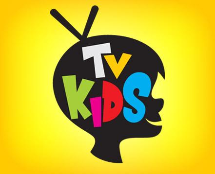 LogoTVKids01