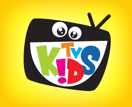 LogoTVKids02