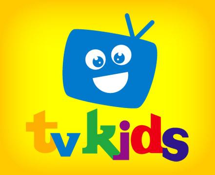 LogoTVKids03