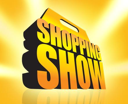 LogoShopShow
