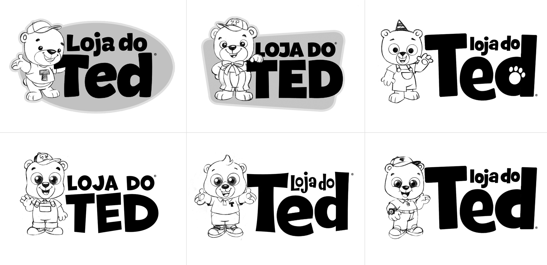 Ted-01
