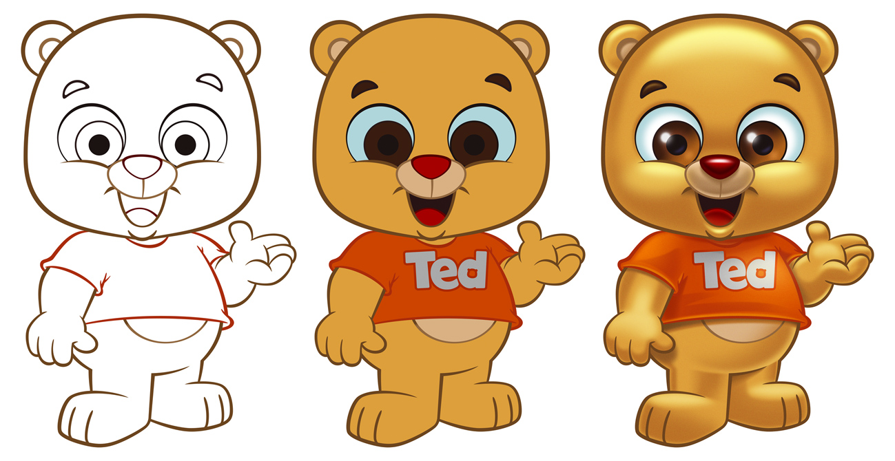 Ted-05