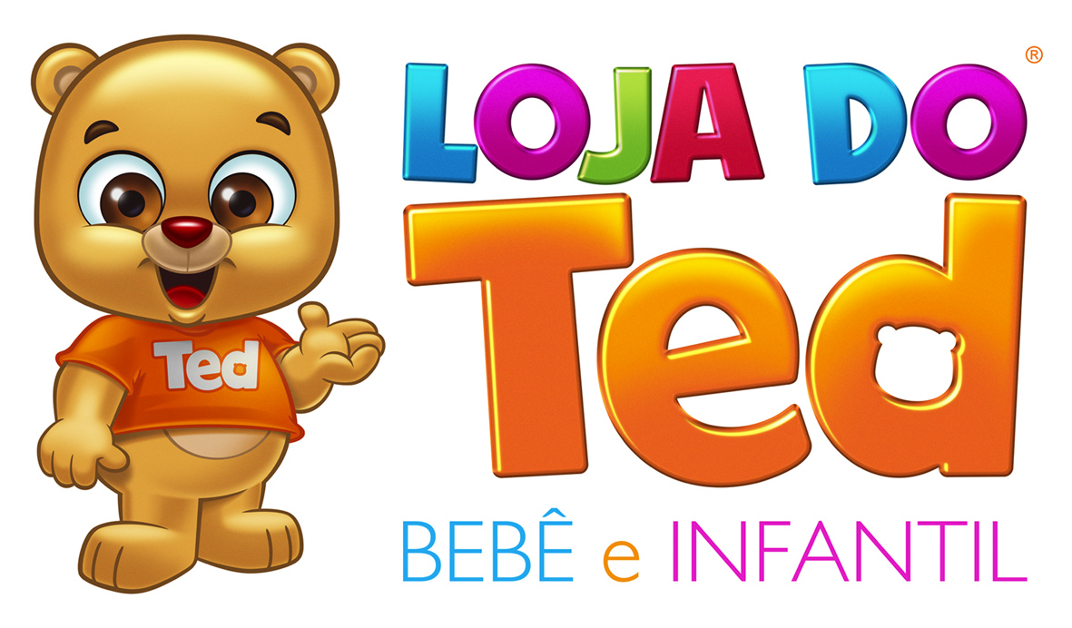 Ted-06
