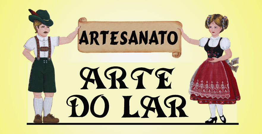 Arte do Lar_Cartao de Visita_...