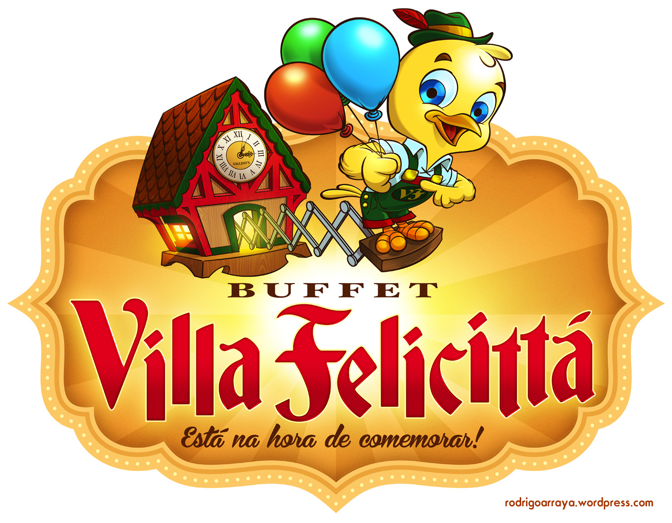 Villa03