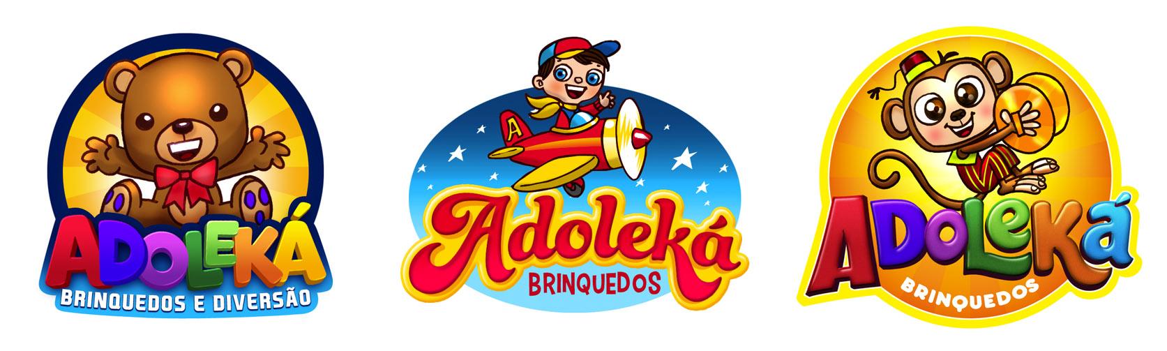 Adoleka01