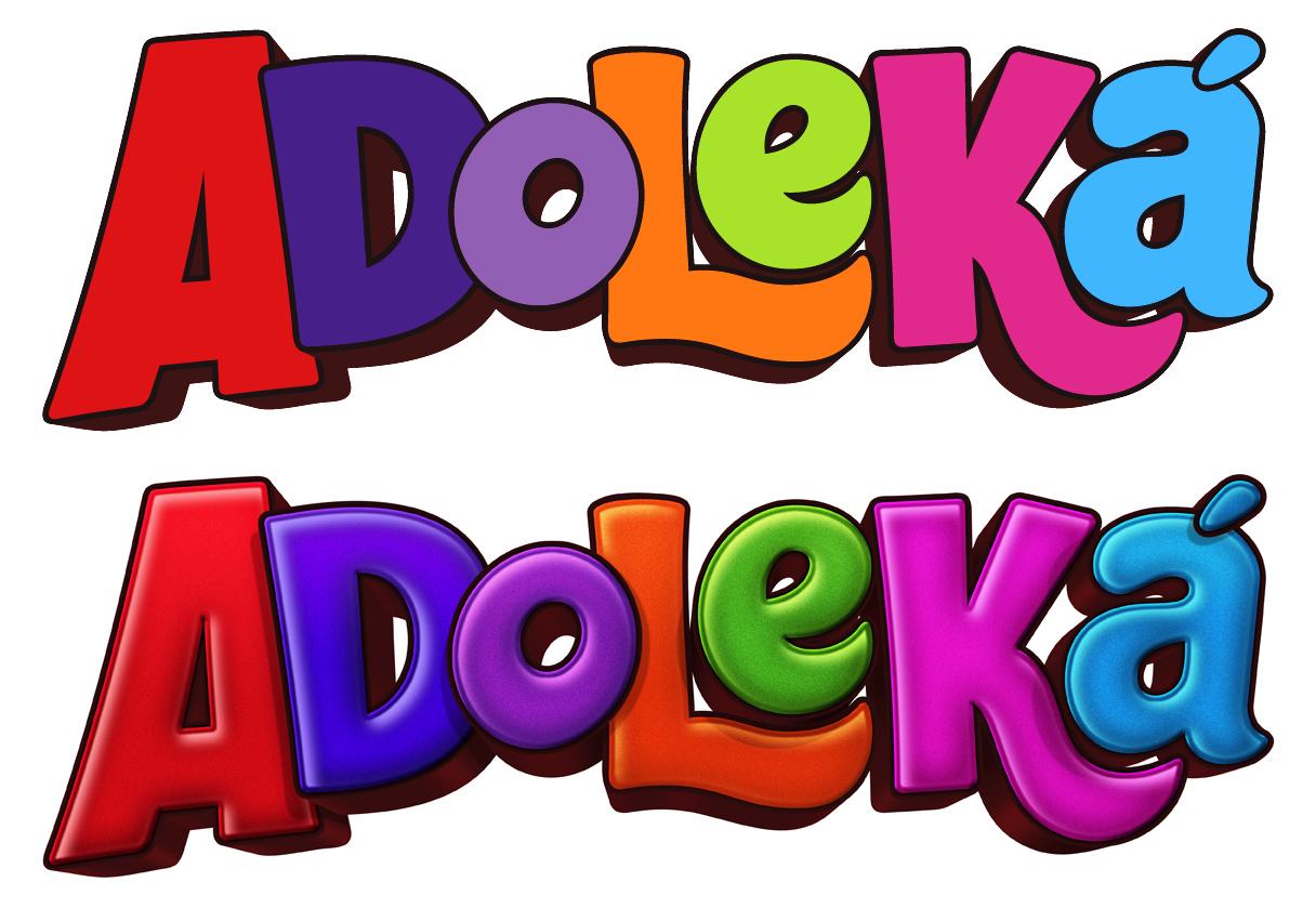 Adoleka04